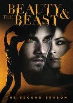 photo for Beauty & the Beast: Season Two
