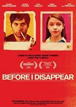 photo for Before I Disappear