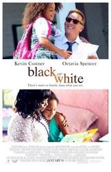 photo for Black or White