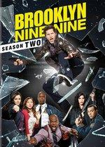 photo for Brooklyn Nine-Nine: Season Two