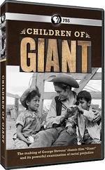 photo for Children of Giant