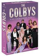 photo for The Colbys: The Complete Series