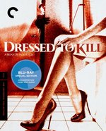 photo for Dressed to Kill
