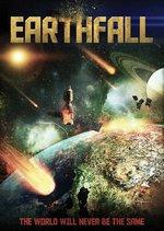 photo for Earthfall