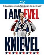 photo for I Am Evel Knievel