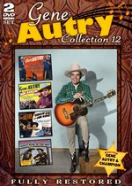 photo for Gene Autry Movie Collection 12