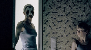 photo for Goodnight Mommy