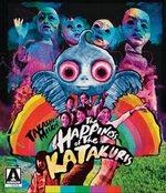 photo for Happiness of the Katakuris