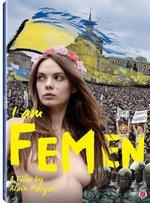 photo for I Am FEMEN