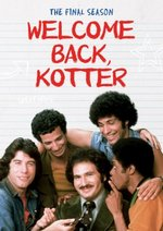 photo for Welcome Back, Kotter: The Final Season