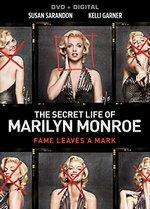 photo for The Secret Life of Marilyn Monroe