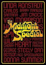 photo for The Midnight Special