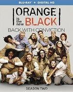 photo for Orange Is the New Black – Season Two