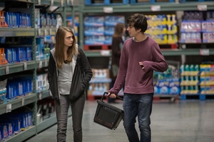 photo for Paper Towns