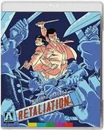 photo for Retaliation