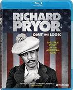 photo for Richard Pryor: Omit the Logic