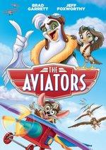 photo for The Aviators