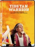 photo for Tibetan Warrior