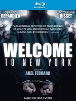 photo for Welcome to New York