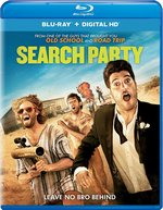 photo for Search Party