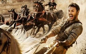 photo for Ben-Hur