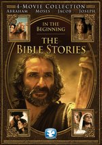 photo for The Bible Stories