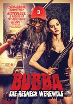 photo for Bubba the Redneck Werewolf