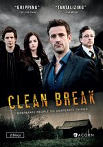 photo for Clean Break