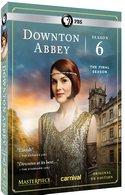 photo for Downton Abbey: The Final Season