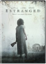 photo for Estranged