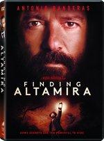 photo for Finding Altamira