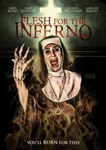 photo for Flesh for the Inferno