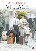 photo for A French Village - Season 3