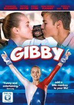 photo for Gibby