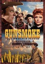 photo for gunsmoke-12