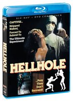 photo for Hellhole
