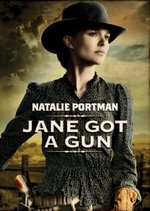 photo for Jane Got a Gun
