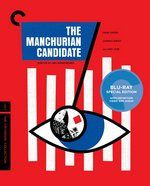 photo for The Manchurian Candidate