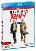 photo for Midnight Run BLU-RAY DEBUT