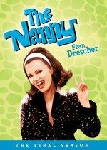 photo for The Nanny: The Final Season