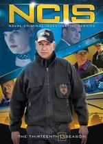 photo for NCIS: The Thirteenth Season