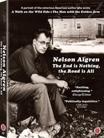 photo for Nelson Algren: The End Is Nothing, the Road Is All