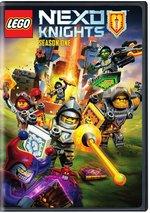photo for LEGO Nexo Knights – Season 1