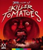 photo for Return of the Killer Tomatoes