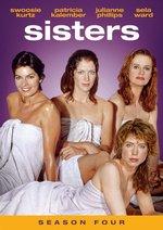 photo for Sisters: Season 4