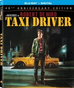 photo for Taxi Driver