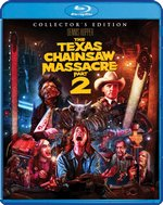 photo for The Texas Chainsaw Massacre 2 [Collector's Edition]