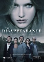 photo for The Disappearance