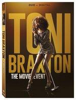 photo for Toni Braxton: The Movie Event