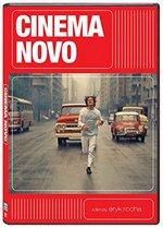 photo for Cinema Novo